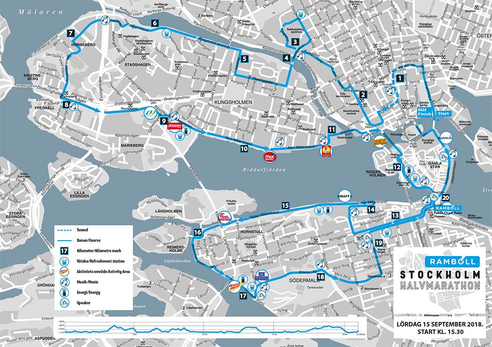 https://www.stockholmhalvmarathon.se/wp-content/uploads/2018/08/Raboll-SHM-18_karta_SENASTE-28-8.jpg